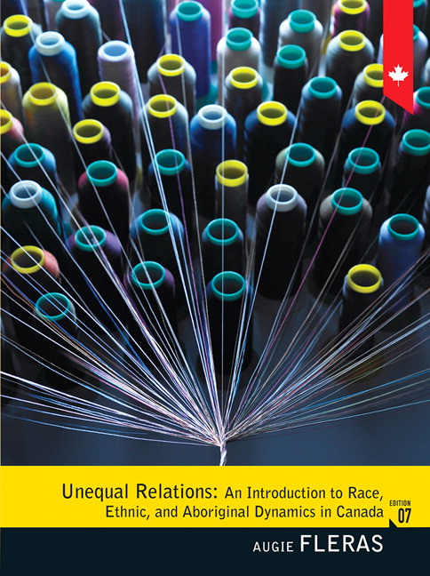 an analysis of the race relations in the us Against the historical background of race relations  race and multiraciality in brazil and the  this book brings clarity to the comparative analysis of race.
