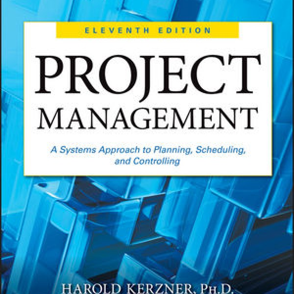 complete test bank for project management a systems approach to planning  scheduling  and project management by harold kerzner 10th edition solution manual project management case studies harold kerzner instructor manual