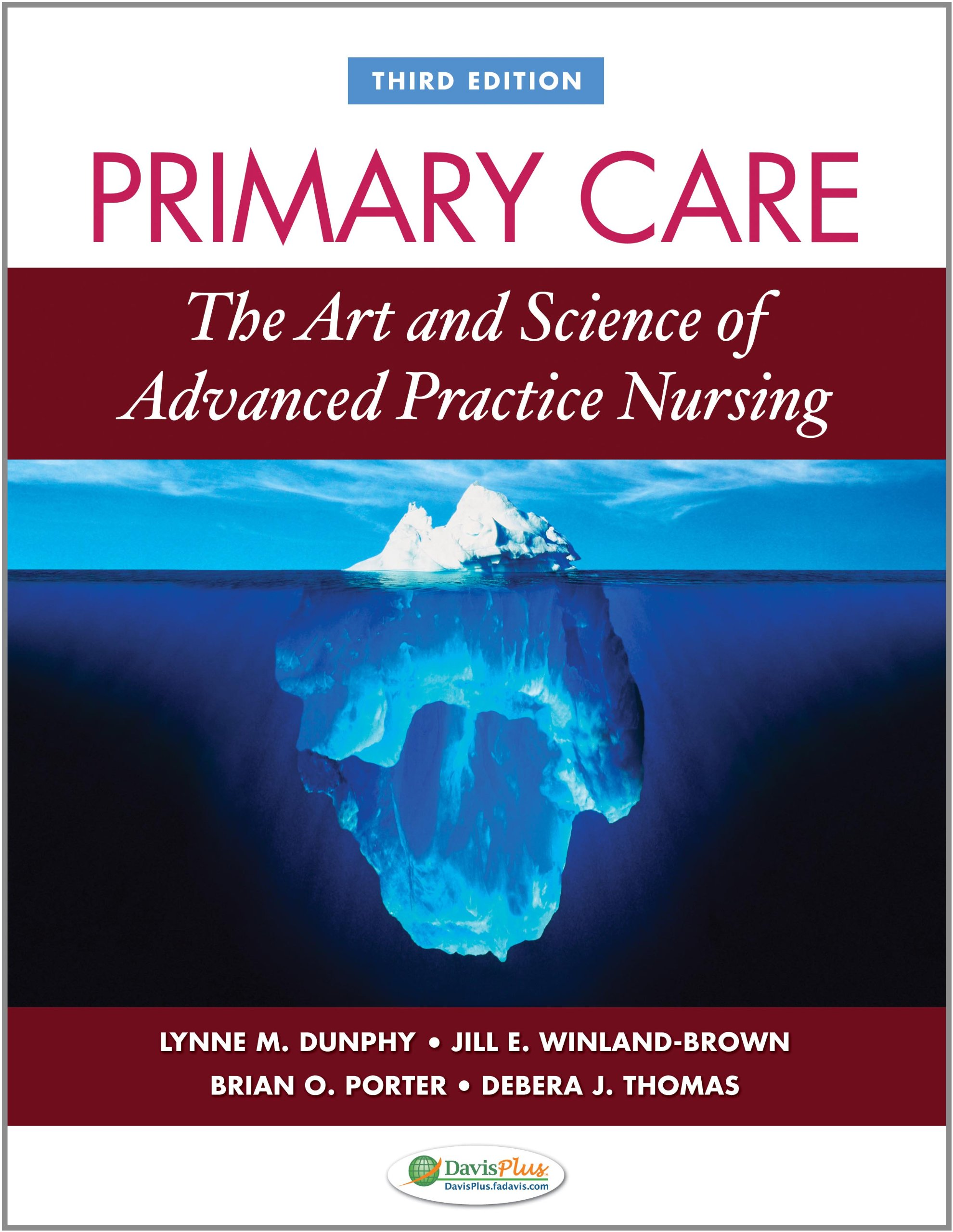 Test Bank Nursing Thomas Care Art Primary and Practice ...