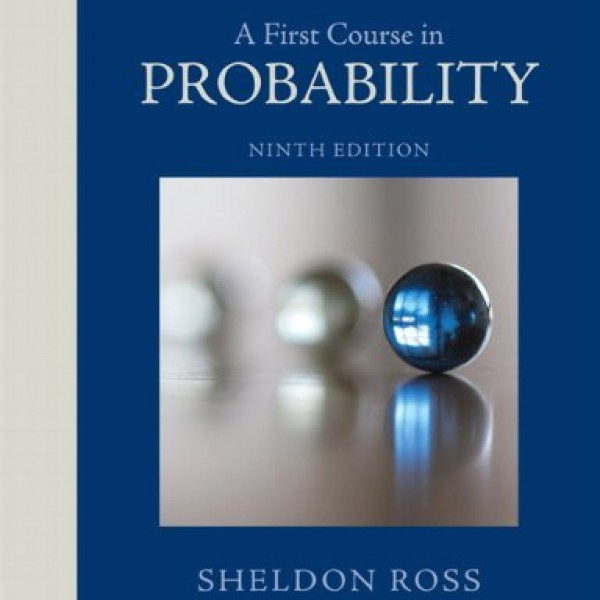 test bank introduction to probability and Introduction to probability and statistics, canadian 3rd edition   test bank (13) chapter 4: probability and probability distributions  introduction.