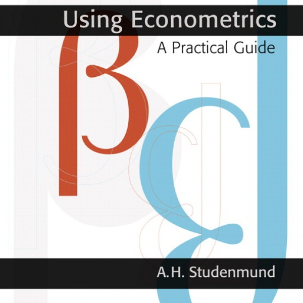 solution manual for using econometrics a practical guide Financial Accounting Books Financial Accounting Kimmel 6th Edition