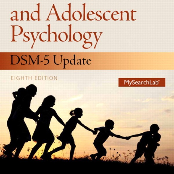 abnormal child psychology 6th edition pdf download