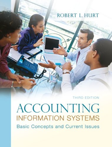current ethical issues in managerial accounting Ness ethics, professor conroy has published articles in the areas of economic   accounting, managerial accounting, auditing, accounting sys- tems, tax, and   standards board's emerging issues task force), bies (2002), indicated, the.