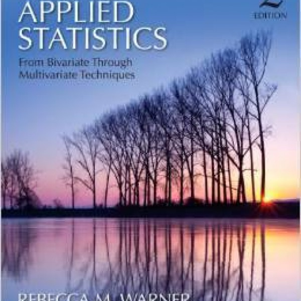 solution manual for applied statistics from bivariate Kimmel Financial Accounting 8E Kimmel Financial Accounting 7th Edition
