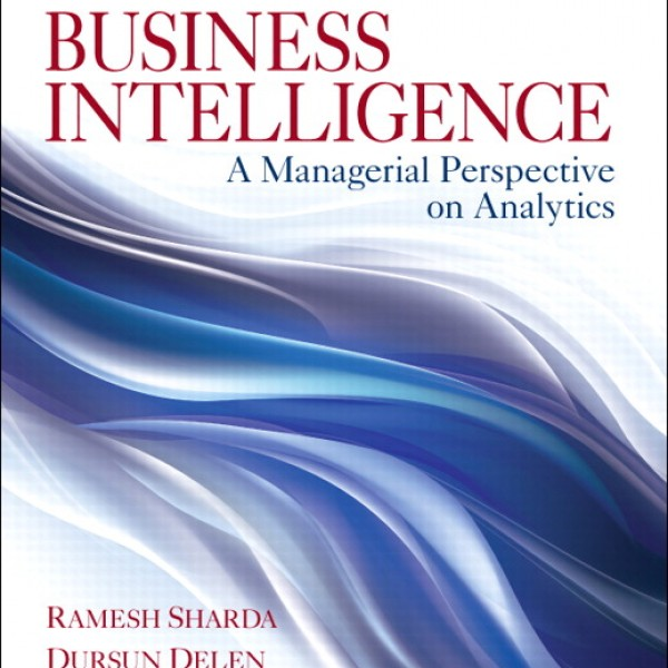solution manual for business intelligence a managerial Financial and Managerial Accounting Financial Accounting Kimmel 6th Edition
