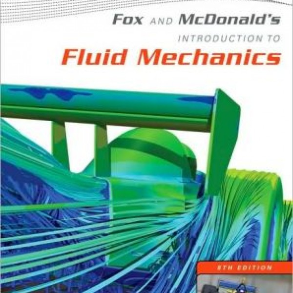 mcdonalds problems and solutions pdf