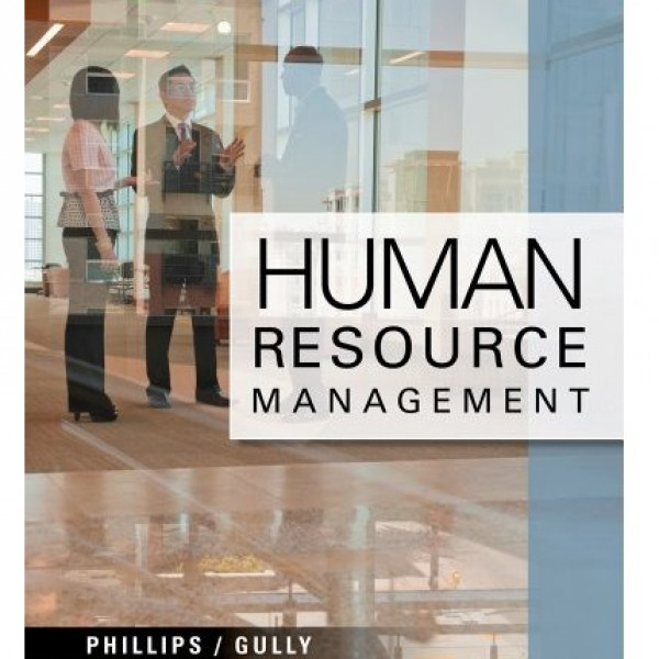 human resources and nations trust bank Directors of nations trust bank plc as an independent non- executive  it sets  the strategic aims, ensuring that the necessary financial and human resources.