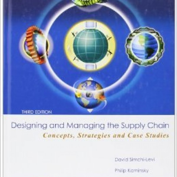 solution manual for designing and managing the supply Kimmel Financial Accounting 7th Edition Kimmel Financial Accounting Loose-Leaf 7th