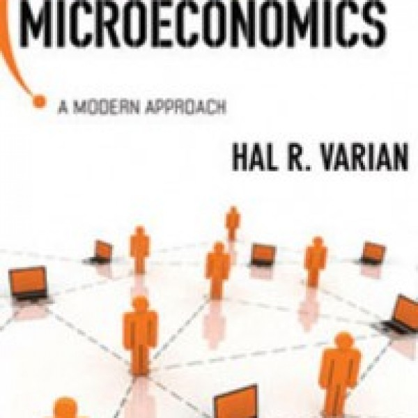 intermediate microeconomics varian pdf free download