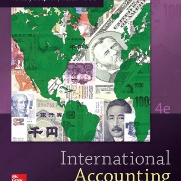 managerial accounting 4th canadian edition weygandt pdf