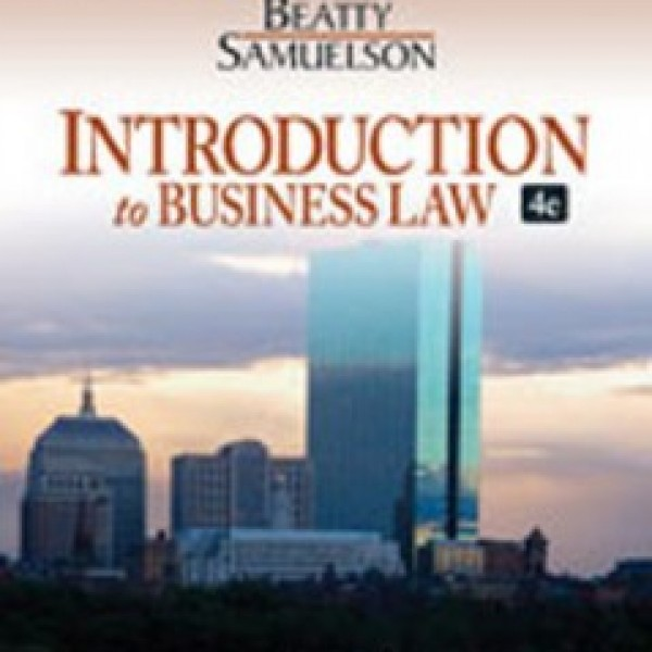 introduction to business law assessment 1 View essay - busines law essay topic t2 2015 (1) from english 111 at university of dhaka ha 2022 introduction to business law assessment 2 individual report please note the following.