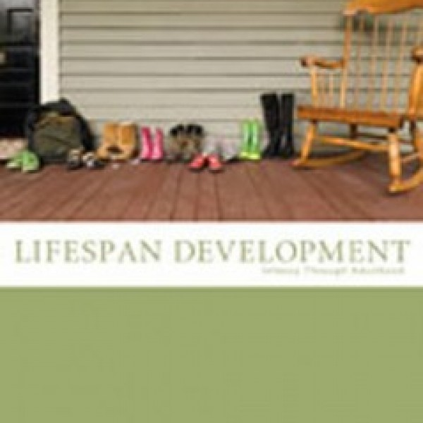 life span development exam Final exam for life span development santrockpdf free download here lifespan developmental psychology - uci summer session  .