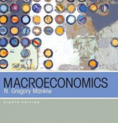 sociology macionis and gerber 8th edition pdf