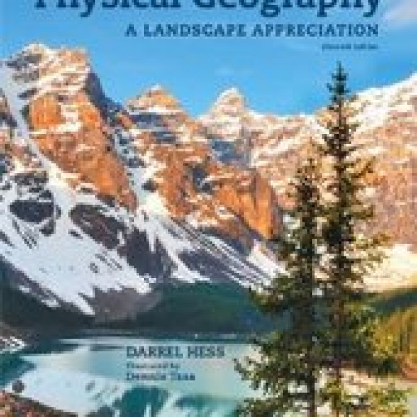 Mcknights physical geography by hess 2nd california custom edition mcknights physical geography 12th edition pdf fandeluxe Images