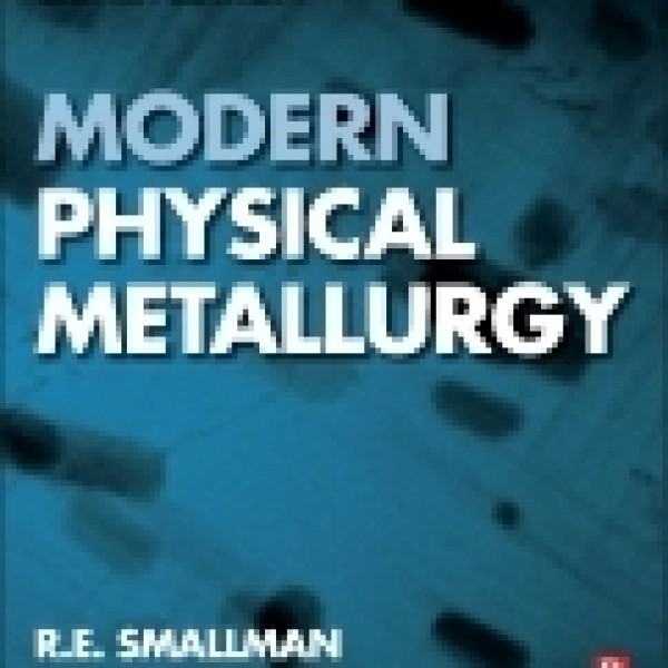 solution manual for modern physical metallurgy 8  e by smallman Financial Accounting Kimmel 6th Edition Financial Accounting Weygandt S