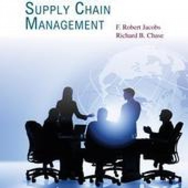 operations management solution manual stevenson