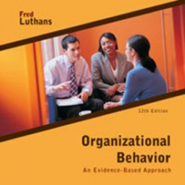 organizational behavior test bank Watch organizational behavior mcshane test bank by geraldiano on  dailymotion here.