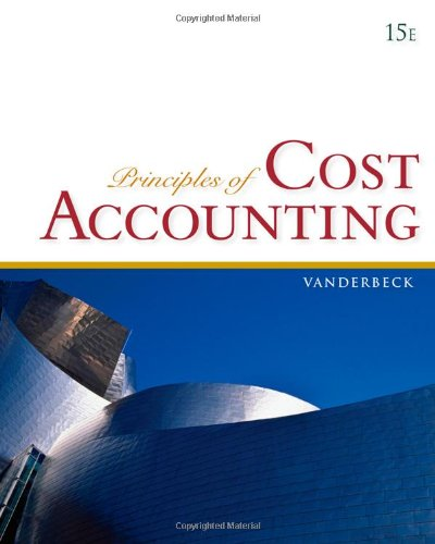 principles of managerial finance 6th edition pdf free