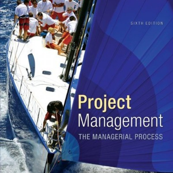 project management the managerial process 5th edition solution manual Solutions manual project management the managerial process 5th edition larson at.