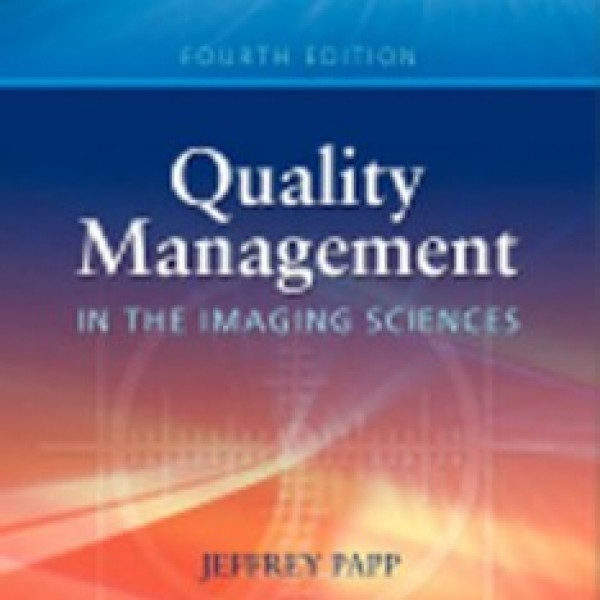 test bank for managing quality integrating Of managing quality is the creation of a motivated and empowered workforce able  to work with and on processes  by integrating the key concepts and seeing the  organization in a holistic way we can create  the make-test-deliver process.