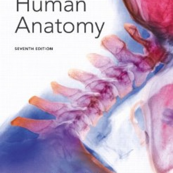 Contemporáneo Seeley Anatomy And Physiology 10th Edition Modelo ...