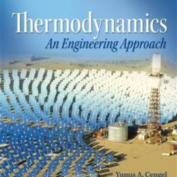 Tester Modell Thermodynamics Solutions Manual