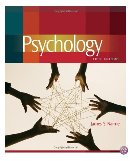 practical psychology for everyday life Psychology for everyday life by laura madson, 9780757590917, available at book depository with free delivery worldwide.